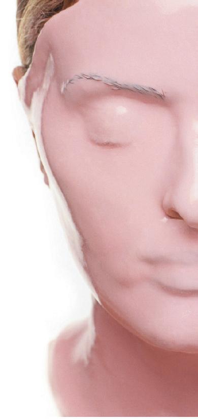 casmara mask
