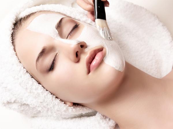 Facial Bioelements