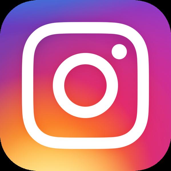 Clinique d'Esthétique Roselyne Fortier sur Instagram