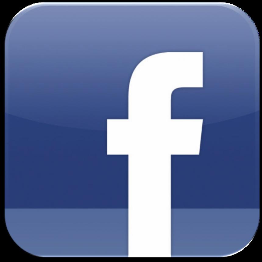 Clinique d'Esthétique Roselyne Fortier sur Facebook