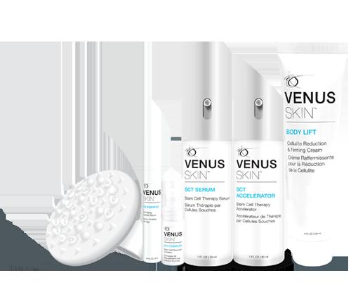 Venus Skin à Trois-Rivières