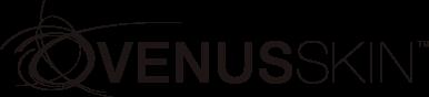 logo Venus Skin