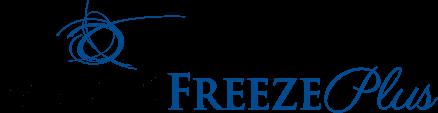 logo Venus Freeze plus